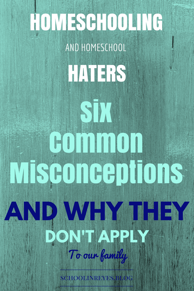 Homeschooling, and Homeschool haters (1).png